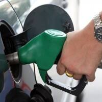 Diesel price may be deregulated over next 12 mnths: Moody's
